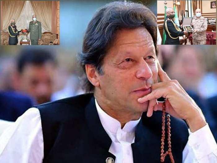 Imran Khan Narvane 011