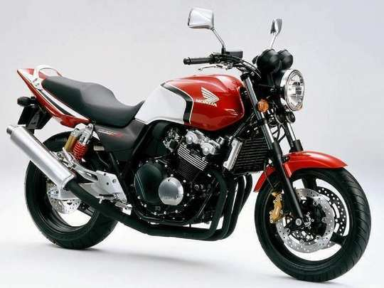 All New Honda CB250 Launch Price Features
