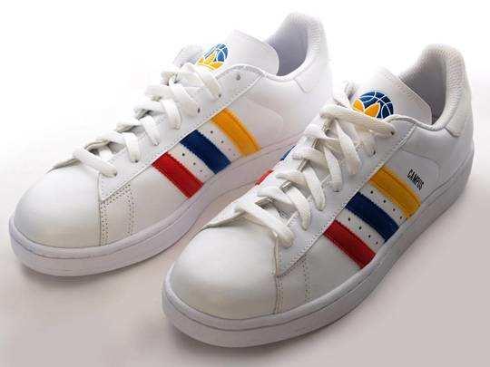 Sneakers On Amazon : कैजुअल ड्रेस के साथ दमदार लुक देंगे ये Nike और Redtape के Sneakers, Sale में मिल रहा 60% का डिस्काउंट