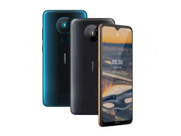 bye bye 2020: best smartphones under 10000 rupees in india, know price and specifications