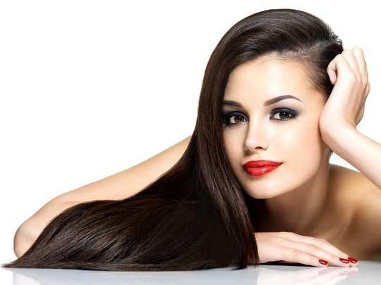 aloe vera for hair
