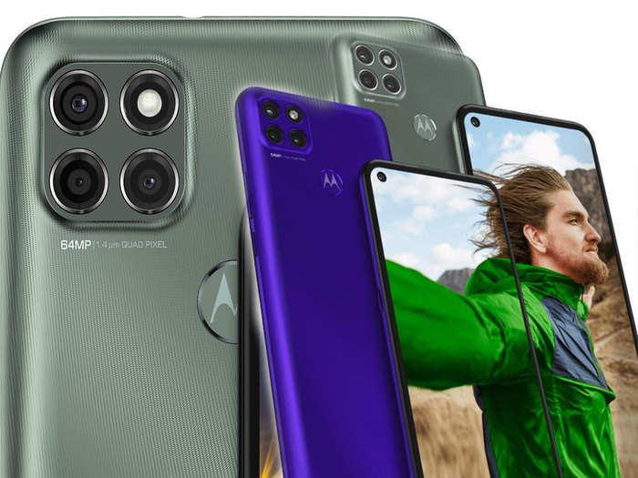 best mid range smartphones of 2020, price under rs 15000