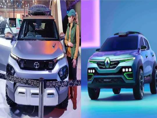 Upcoming mid size SUV launch india 2021