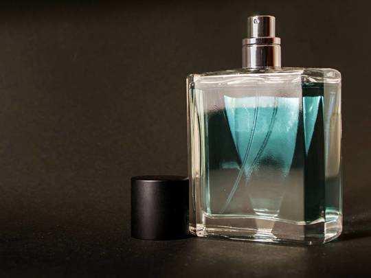 Jimmy, Choo जैसे लग्जरी Perfumes पर मिल रहा बंपर डिस्काउंट, आज ही करें ऑर्डर