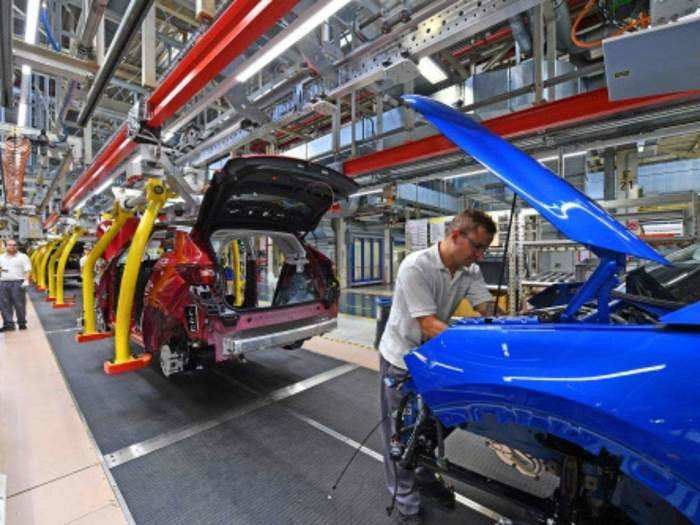govts-booster-dose-for-automobile-industry-to-lift-affordable-housing