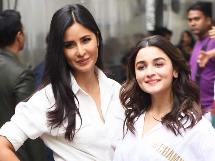 bollywood actresss fashion faceoff 2020 from alia bhatt to katrina kaif and who rocked that look