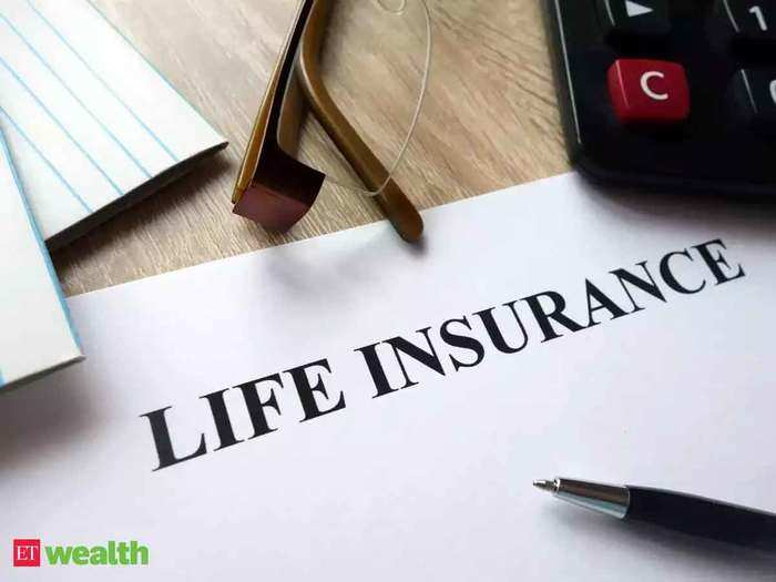 insurance for all: saral life insurance policy is being launched from next year, know everything about it