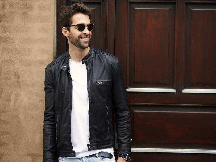 Jackets On Amazon : फैशन सेल से खरीदें ये ब्रांडेड Men's Jackets, होगी करीब 3 हजार रुपए तक की बचत