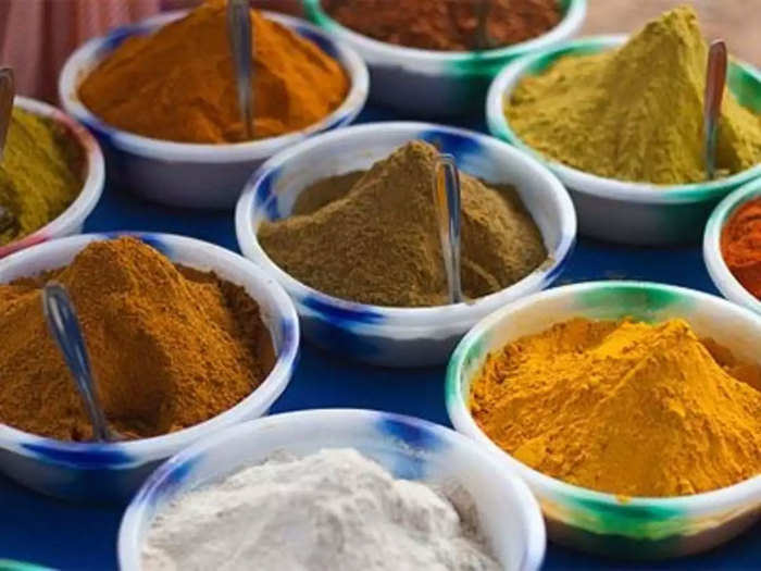 know about spices real or fake after hathras factory masala case
