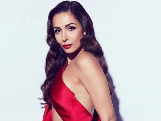 malaika arora gets brutally trolled for these five looks in 2020