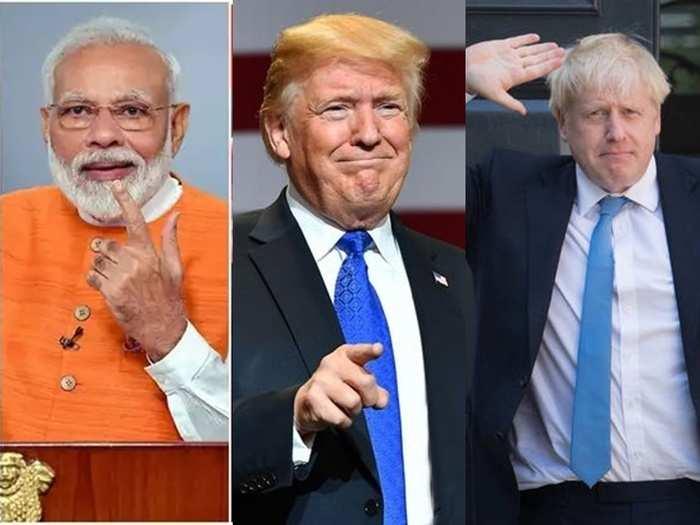 Modi Trump Johnson 01