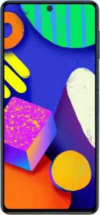 Samsung-Galaxy-F62-128GB-8GB-RAM