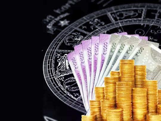 financial-horoscope