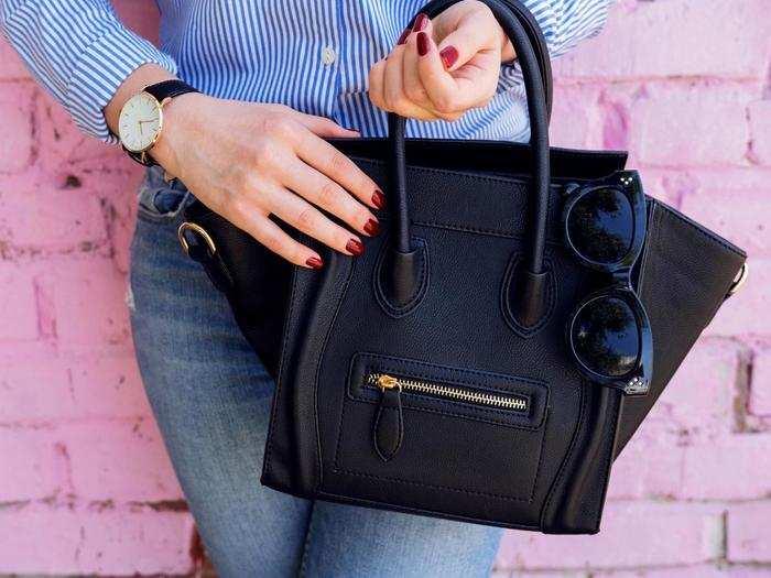 Women Handbags On Amazon : Lavie और Legal Bride जैसे ब्रांडेड Handbags पर मिल रही 70% छूट, जल्दी से करें ऑर्डर