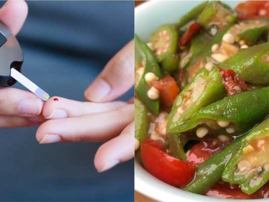 breakfast to dinner a healthy winter diet plan for diabetics to control blood sugar level