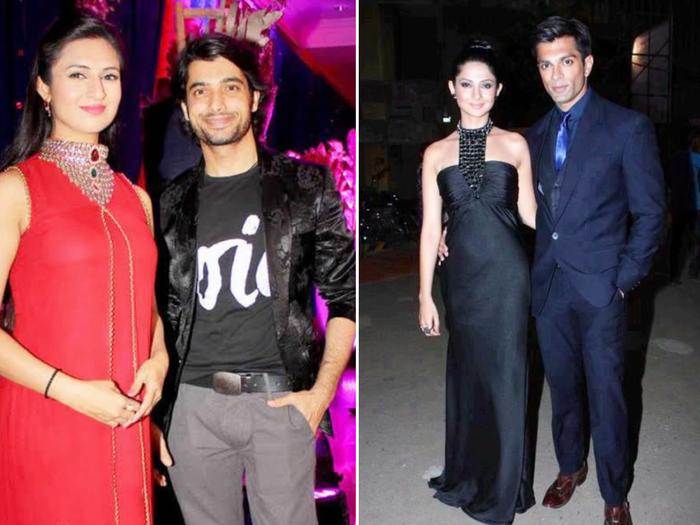 from divyanka tripathi to jennifer winget ugly breakup of india tv actress