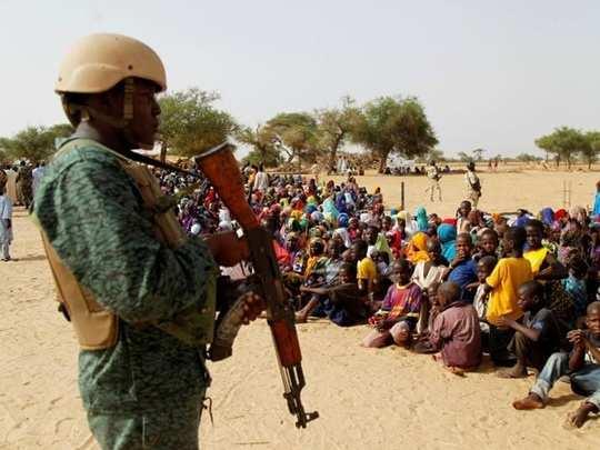Boko Haram 11
