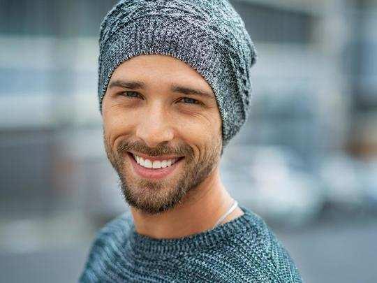 विंटर्स में ठंडी हवाओं से बचाएंगे यह Woolen Caps, स्टाइल में नहीं आएगी कोई कमी