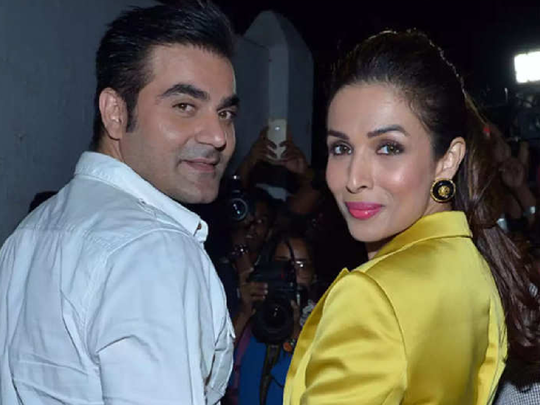 from hrithik roshan sussanne khan to malaika arora-arbaaz khan these bollywood stars divorced but not