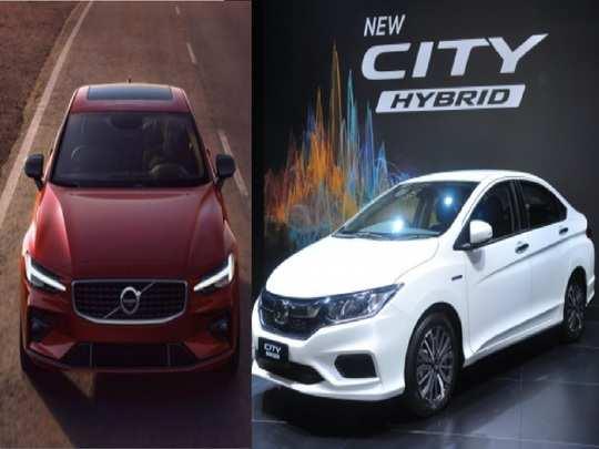 Upcoming Sedan Car launch India 2021