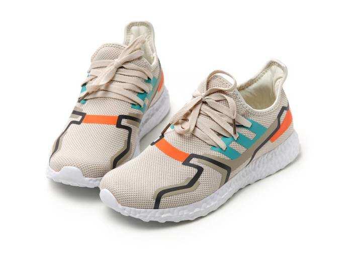 Shoes On Amazon : मात्र 499 रुपए में Amazon Sale से खरीदें ये Mens Sports Shoes