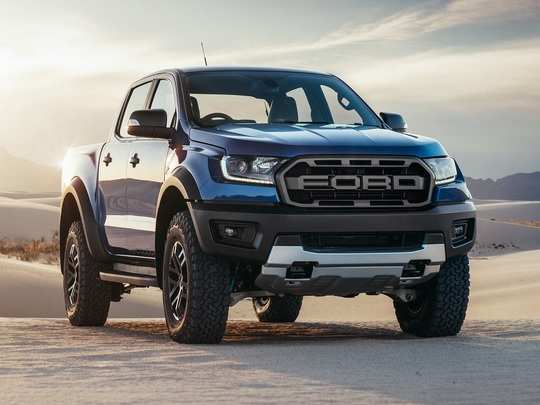 Ford and Mahindra Upcoming SUV Launch in India 2021