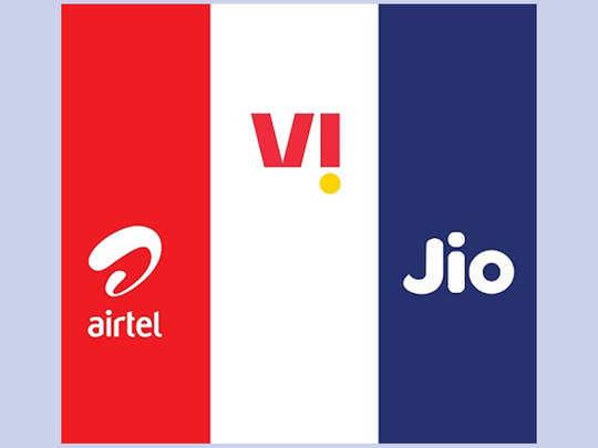 Jio-vs-vi-vs-airtel