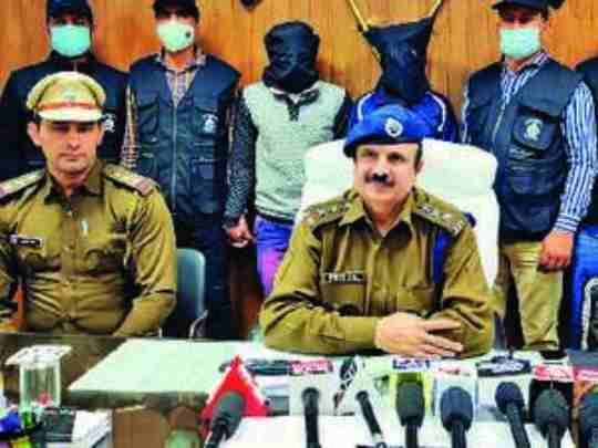 gurgaon-news-police