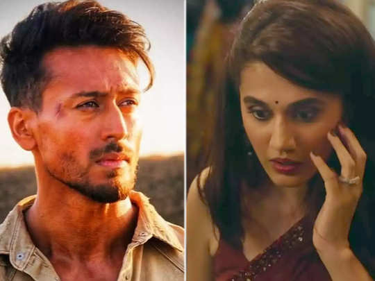 these 10 bollywood movies are top adjusted nett grossers in 2020 amid coronavirus pandemic