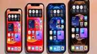 iPhone 12 का दुनियाभर में जलवा, बना बेस्ट सेलिंग 5G स्मार्टफोन