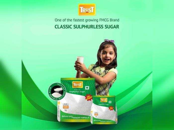 क्रिस्टल क्लियर वाले इन Sugar से मिठाईयां बनेंगी दोगुना स्वादिष्ट, 30% छूट पर करें ऑर्डर