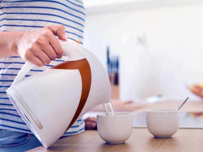 इन Water Kettles में पीने के लिए गर्म पानी से लेकर चाय-कॉफी भी होगी फटाफट तैयार, आज ही करें ऑर्डर