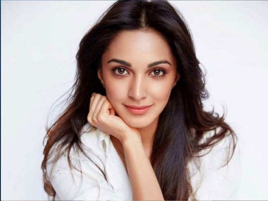 secret skin care tips of kiara advani given by her grand mother