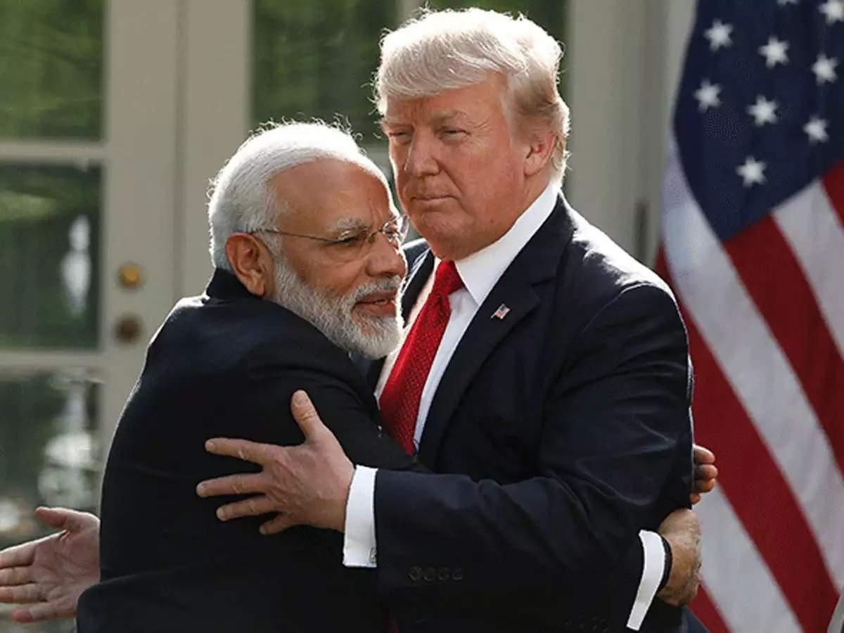 PM Modi Merit Award: PM Narendra Modi Legion Of Merit Award By US President Donald Trump - PM मोदी को अमेरिका में मिला बड़ा सम्मान, ट्रंप ने दिया लीजन ऑफ मेरिट अवॉर्ड -