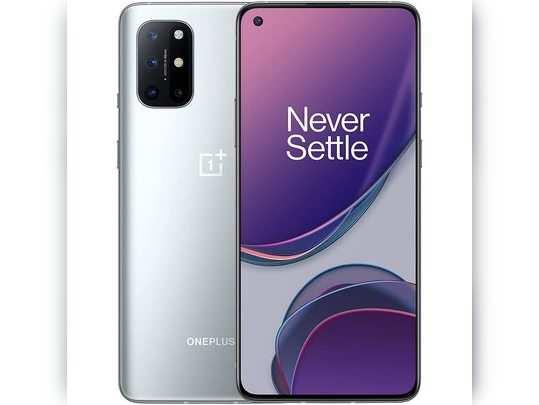 Amazon Fab Phone Fest Deals में Smartphones पर मिल रहे हैं शानदार डील्स और ऑफर्स, मात्र 10,999 रुपए से शुरुआत