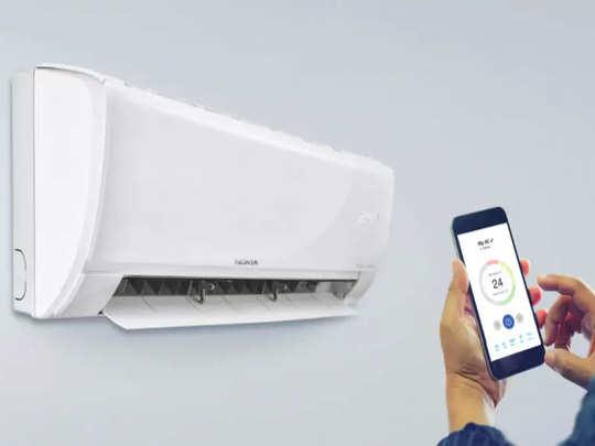 nokia air conditioner