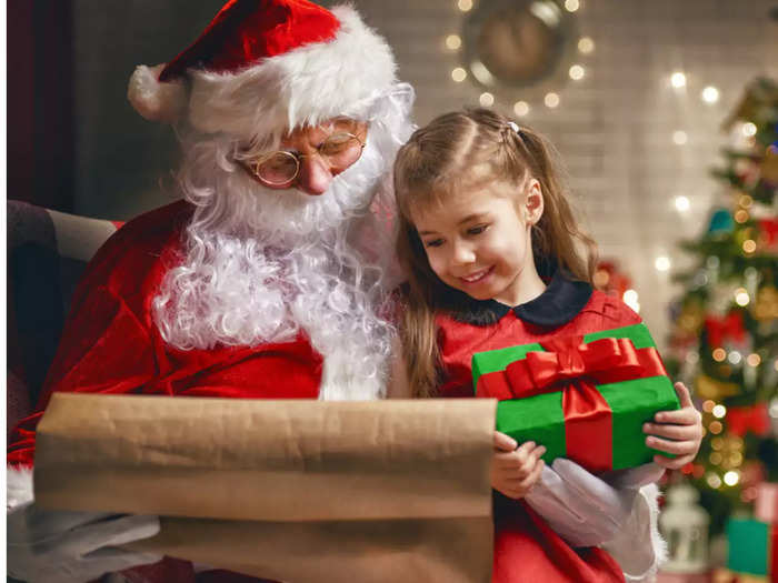 christmas gifts ideas for kids in hindi