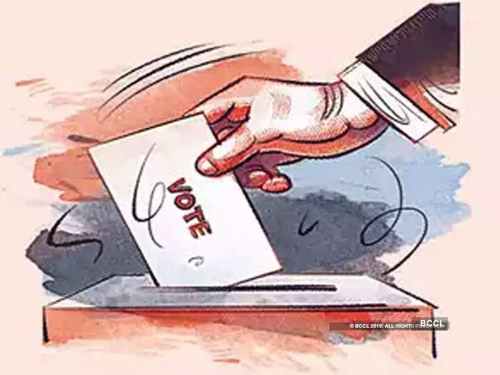 Voting---BCCL