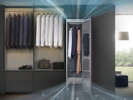 samsung-air-dresser