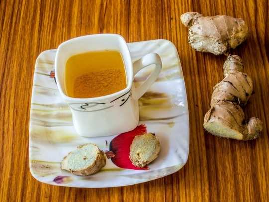benefits of adrak ka kadha in winters and know how to make it at home