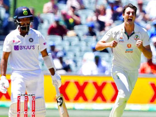 36 runs scored in 3 different formats for indian batsmen sunil gavaskar yuvraj singh and test team