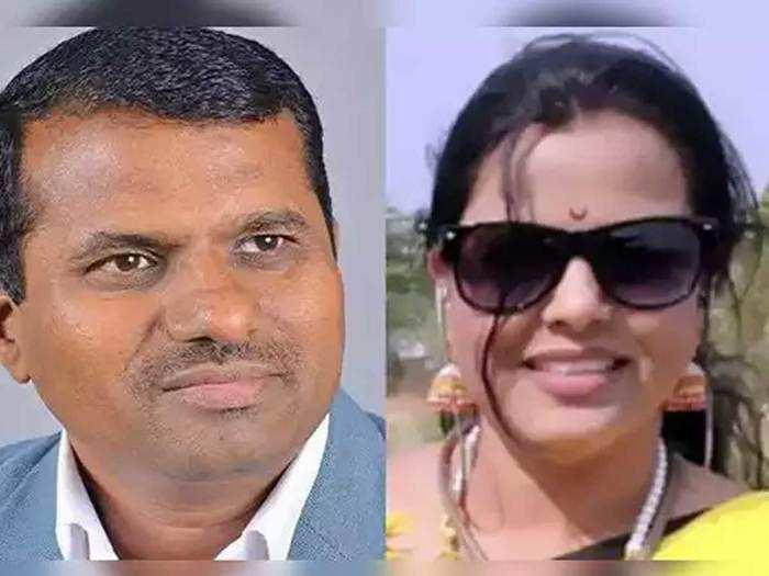 rekha-jare-case : बोठेच्या सहकाऱ्यांमागे चौकशीचा ससेमिरा