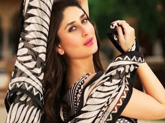 favorite makeup product of bollywood actress kareena kapoor