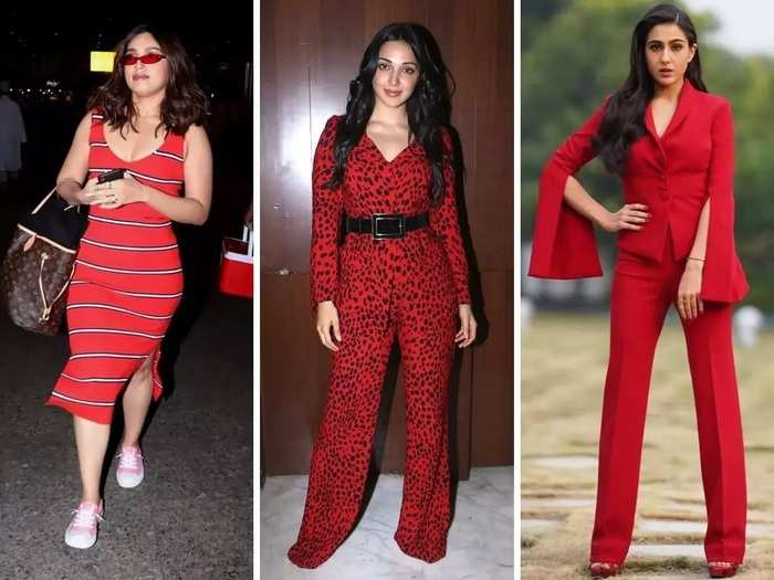 merry christmas 2020 best christmas party outfit ideas follow your celebrity style in marathi