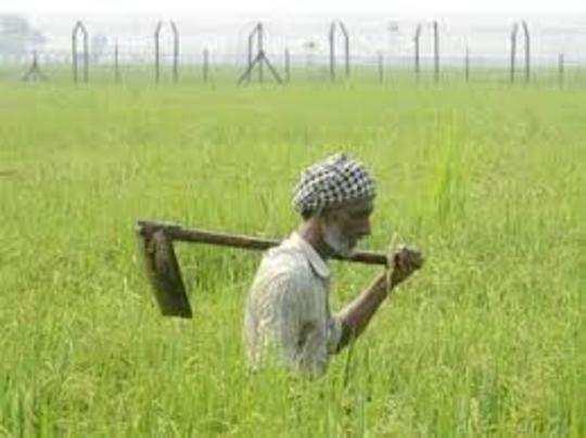 pm narendra modi releases next instalment of pm kisan samman nidhi how to check