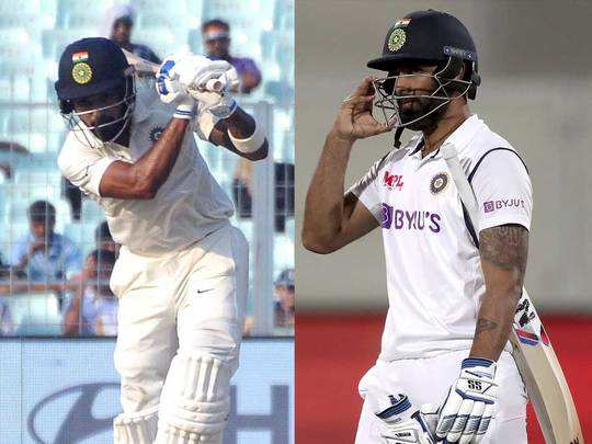 cricket fans troll hanuma vihari as bcci not selected kl rahul for boxing test against australia