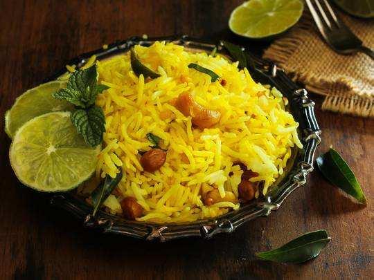 मेहमानों को खिलाएं इस Basmati Rice से बनी हुई जायकेदार बिरयानी, 40% की मिल रही छूट