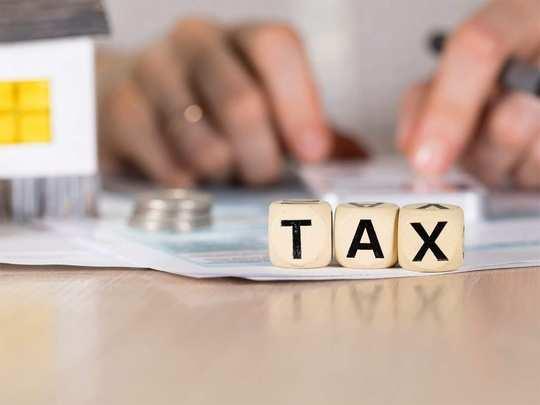 Income Tax01