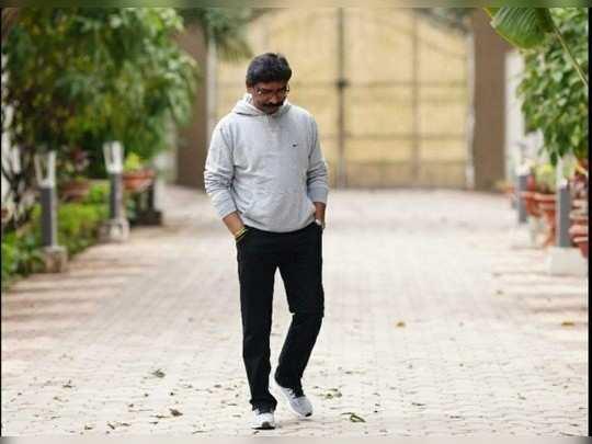 Jharkhand: हार्वर्ड यूनिवर्सिटी से मिला झारखंड के CM हेमंत सोरेन को आमंत्रण, जानिए क्या है वजह