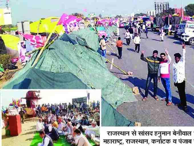 delhi-jaipur-news